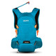 SOURCE Ride Backpack 15 L Light Blue